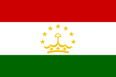 Tajikistan accedes to Basel Convention