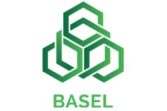 Basel Convention COP-13 meeting report - All languages now available