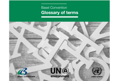 New online publication provides additional legal clarity to assist Basel Convention implementation